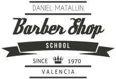 Logo-DM-Barber-Shop
