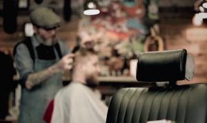 barbero-02